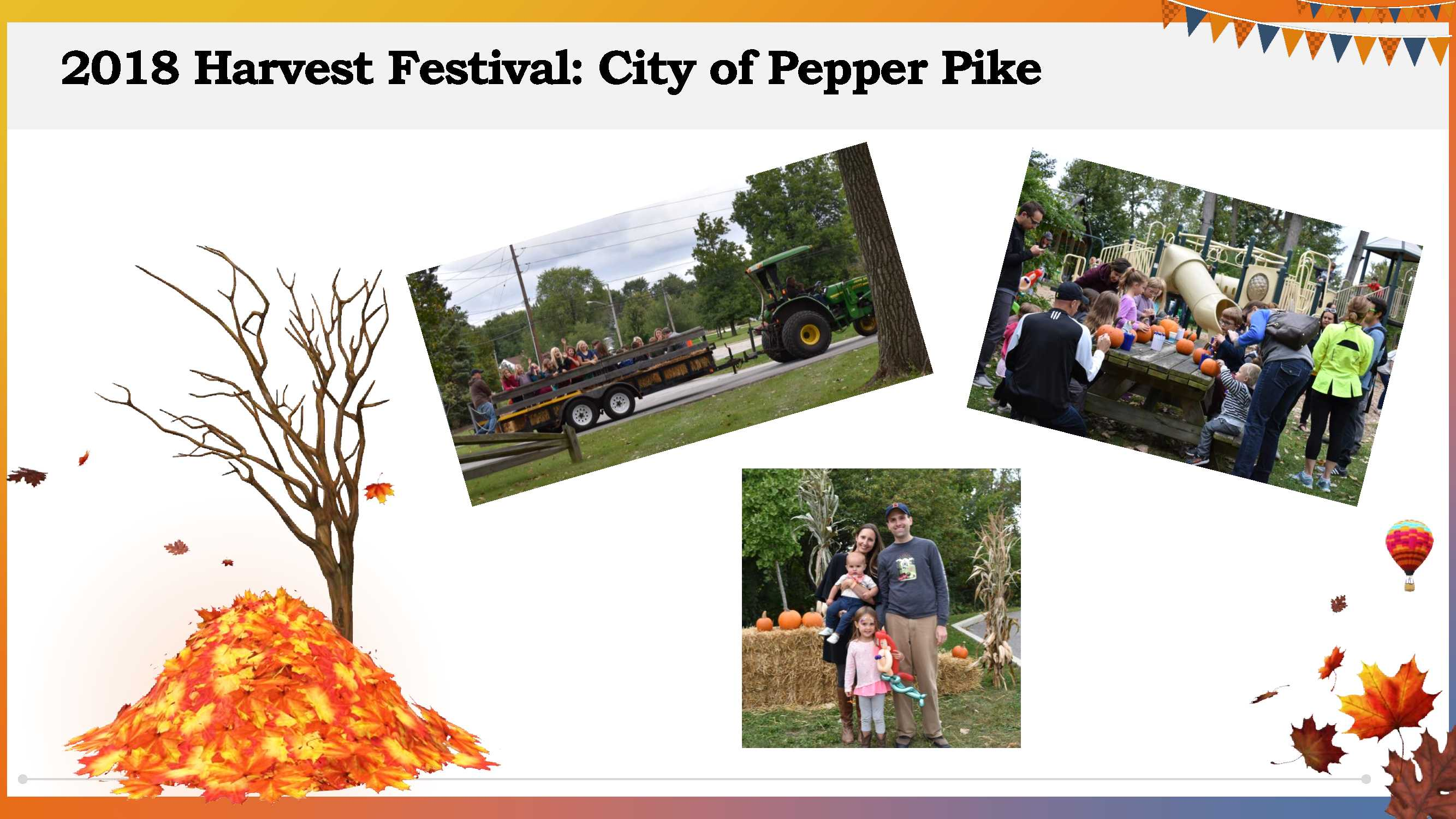 2018 Harvest Festival Photos_1