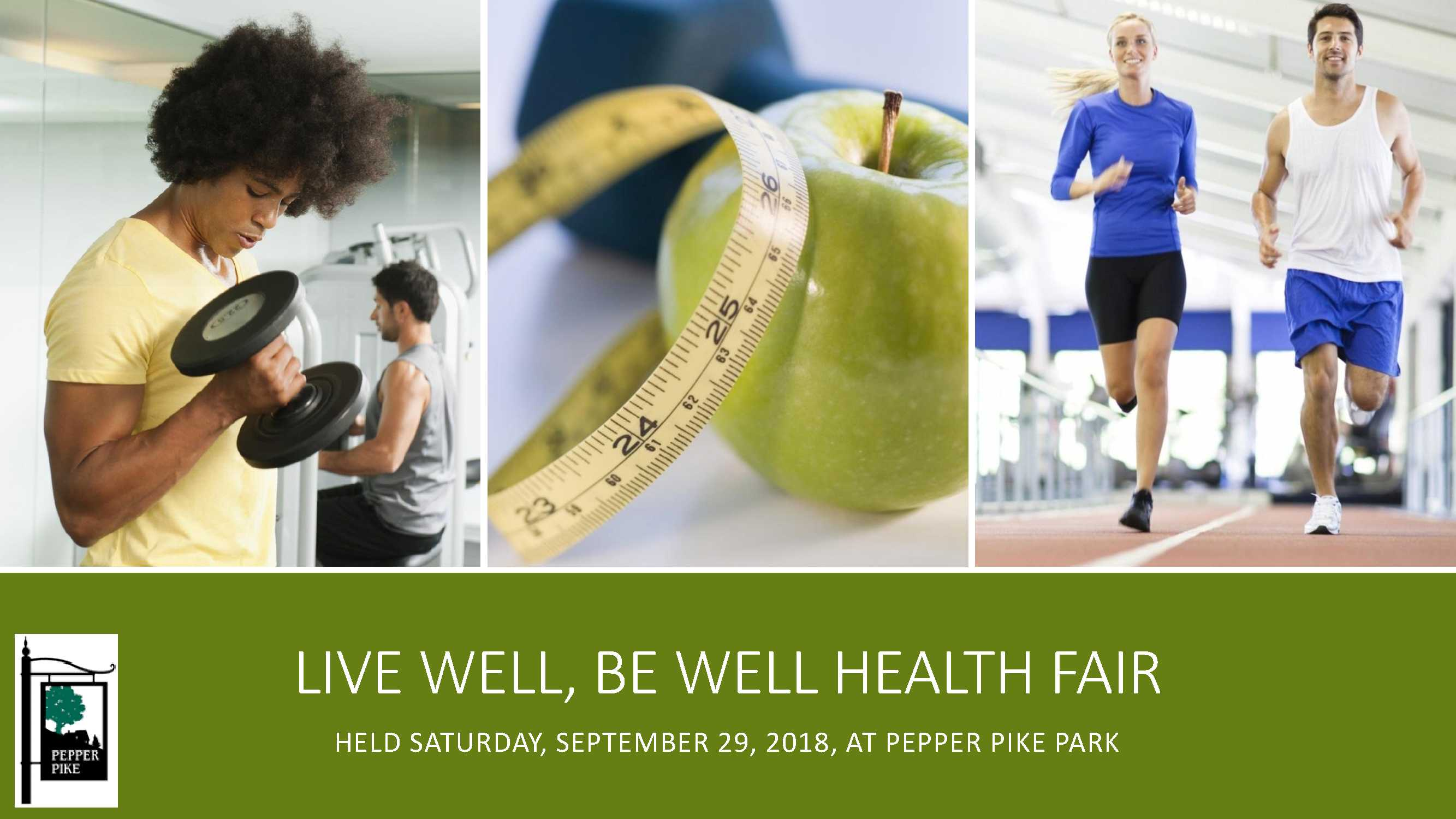 Live well be well health fair-photo gallery_1